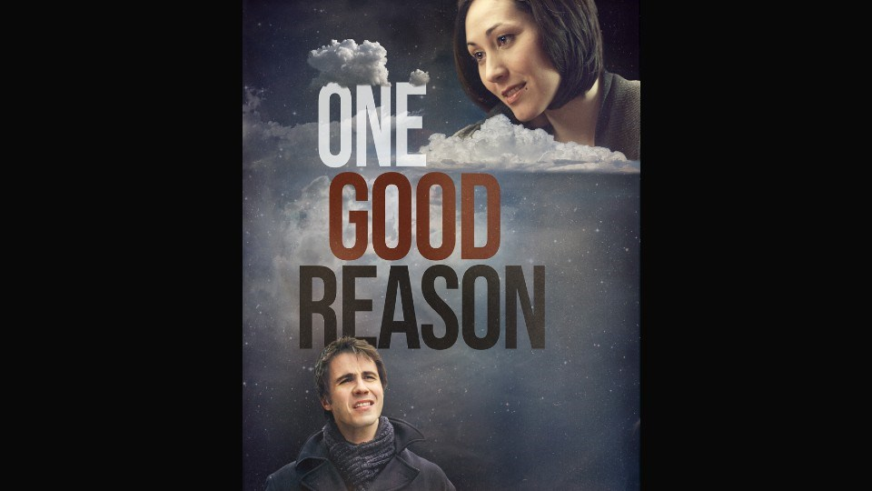 231220_one_good_reason (1)