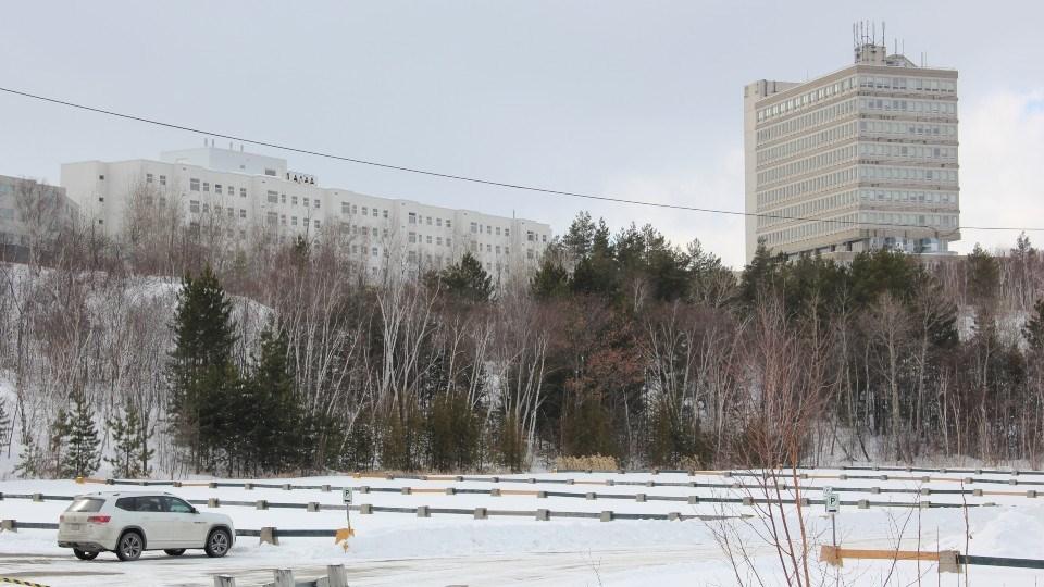 2021 Laurentian University 1 Sized