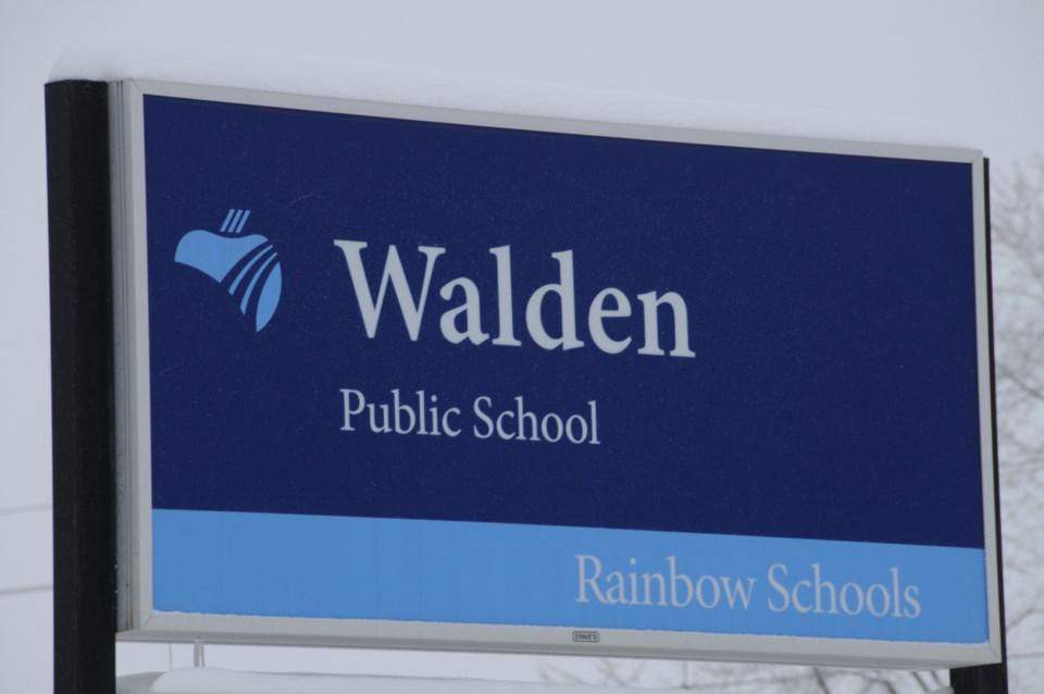 300113_MS_Walden_Public_School_1