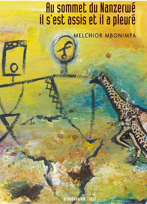 150521_Mbonimpa_cover