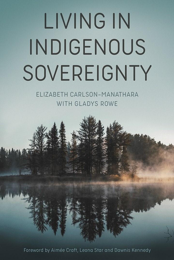 190521_JL_Book_Launch_Indigenous_Sov
