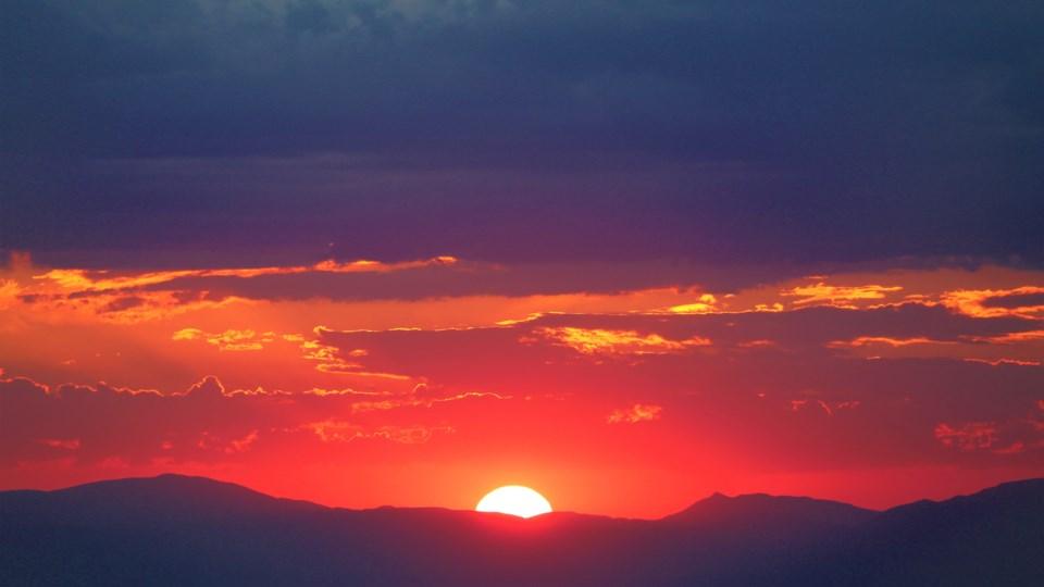090621_sunrise