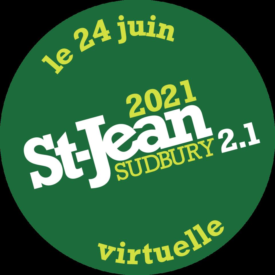 240621_St. _Jean