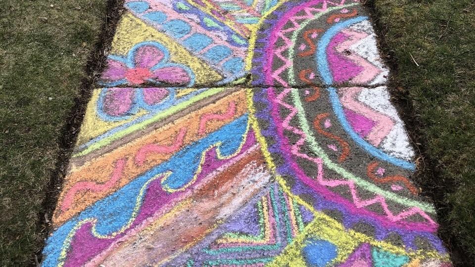 290621_SidewalkChalk_MuralSized