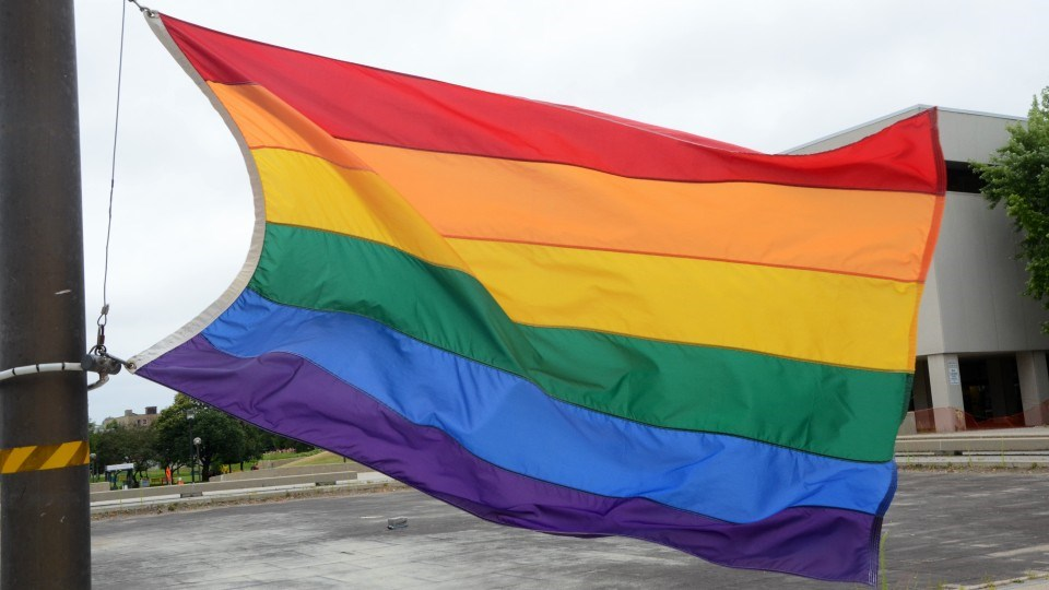 Pride_flag_sized