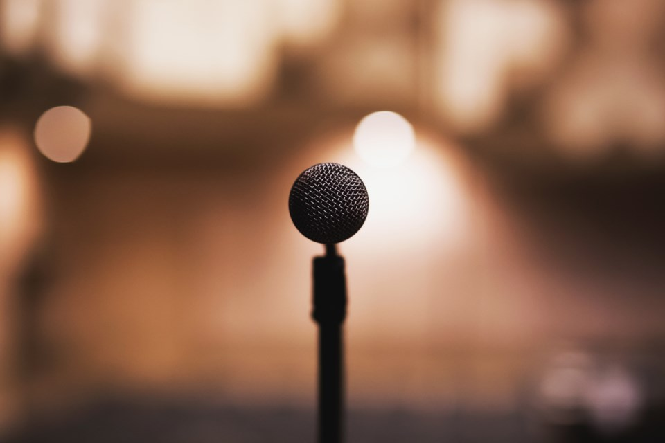 210821_microphone