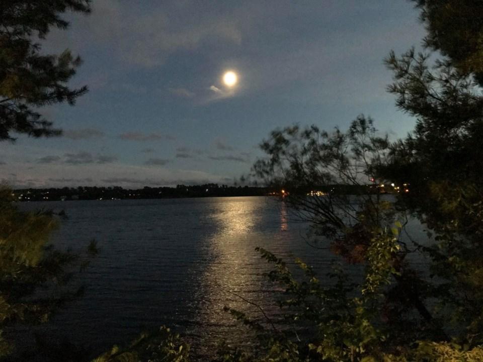 150921_HU_Moonlight