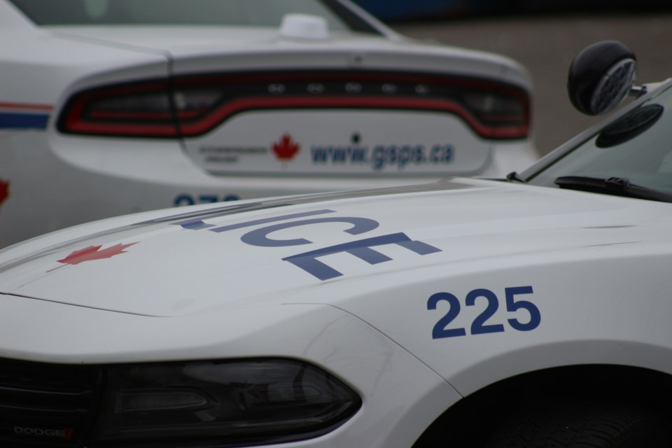 040118_gsps_police_cruisers1