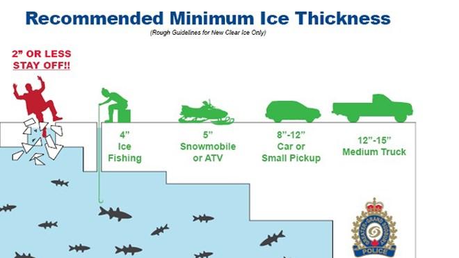 140316_ice_thickness