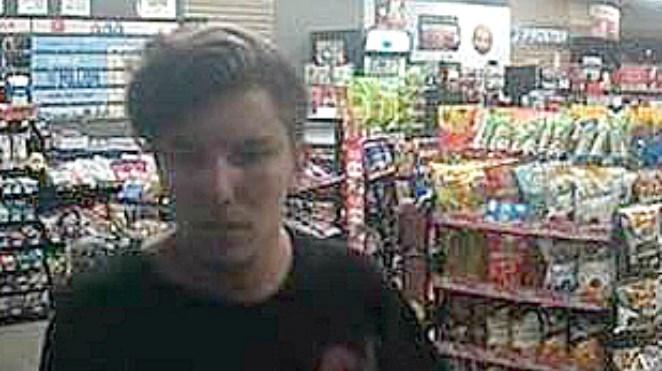 260719_robbery_suspect