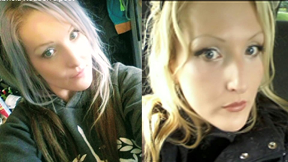 010220_missing_woman