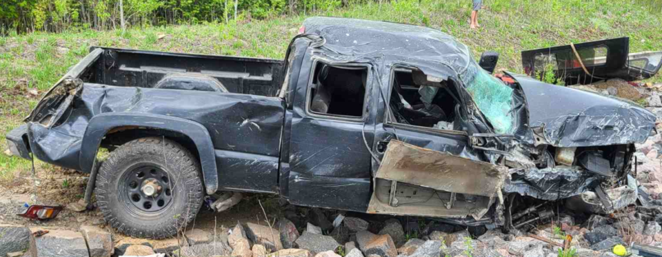 260521_Highway69_Crash