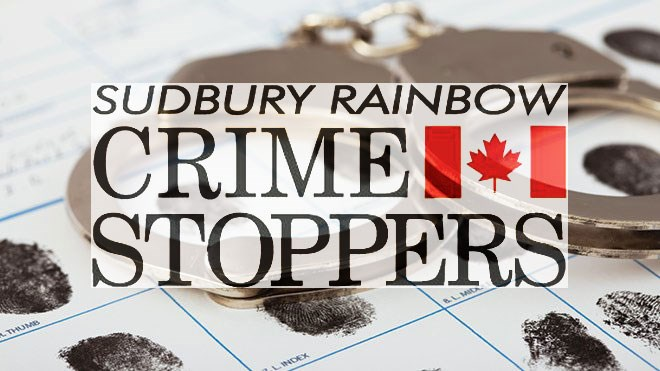 240315_Crime_stoppers