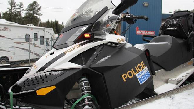 opp-snowmobile
