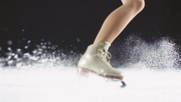 230114_figure_skating