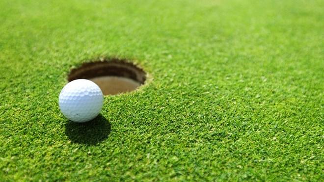 Bombers Golf Classic a huge success - Tbnewswatch.com
