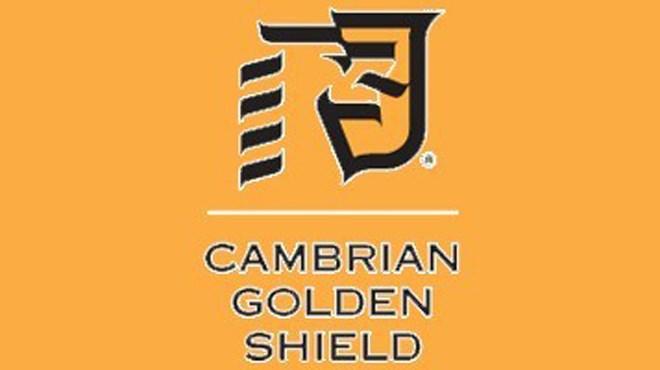 golden_shield