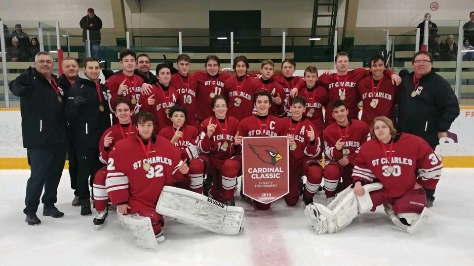 220120_cardinals_hockey