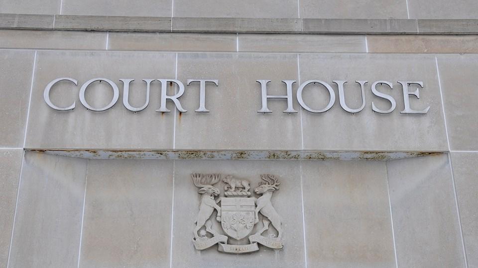 sudbury_court_house_sign_close