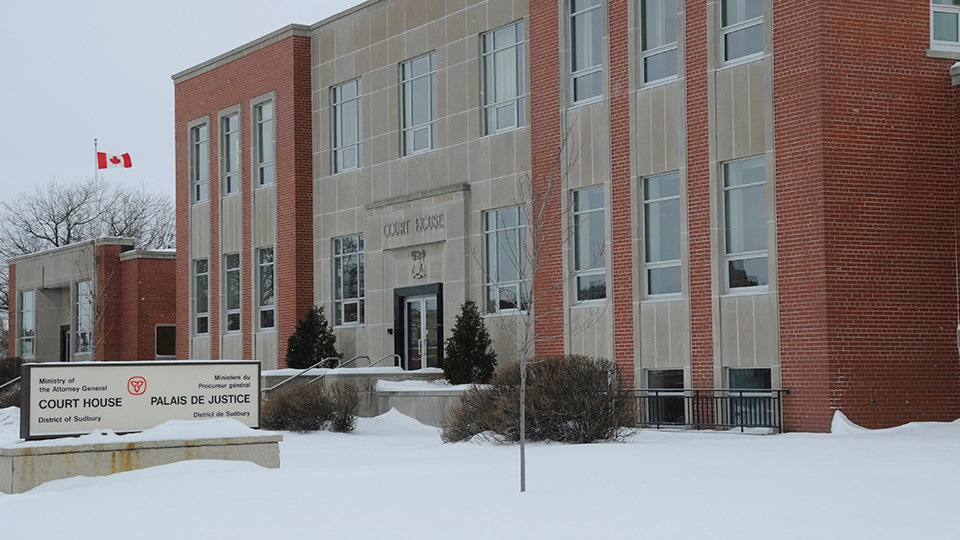 Sask. courts postponing jury trials amid COVID-19 concerns