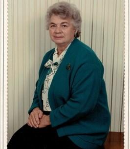 Angela Aalto