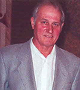 Armando Badanai