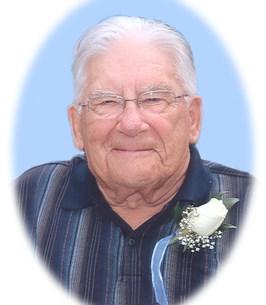 Bennett Lapenskie