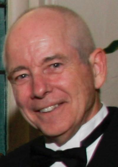 Byron Halliday