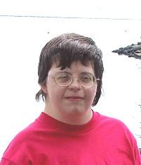 Catherine Mazurek