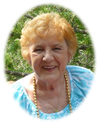 Eleanor Kushnier