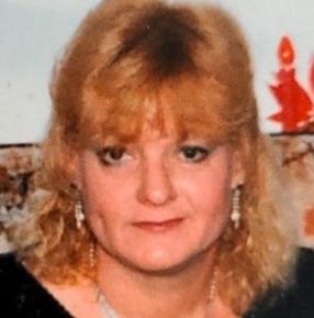 Gail Herchak