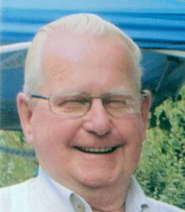 Gerald Cole
