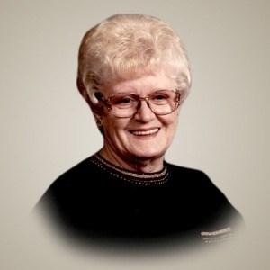 Helen Hietola