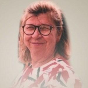 Jan Yoller