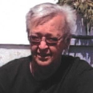 John Dulian
