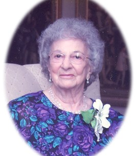 Josephine Gollat