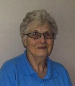 Joyce Grenier