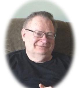 Larry Mandziuk
