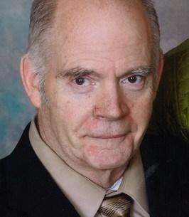 Leo Ernest Arsenault