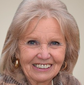 Lillian Kellog