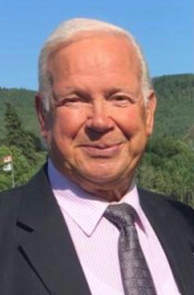 Pasquale Sacino