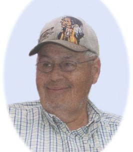 Ronald Bannon