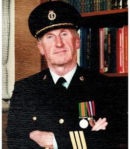 Samuel Smellie Graham