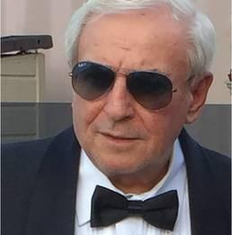 William Peterson