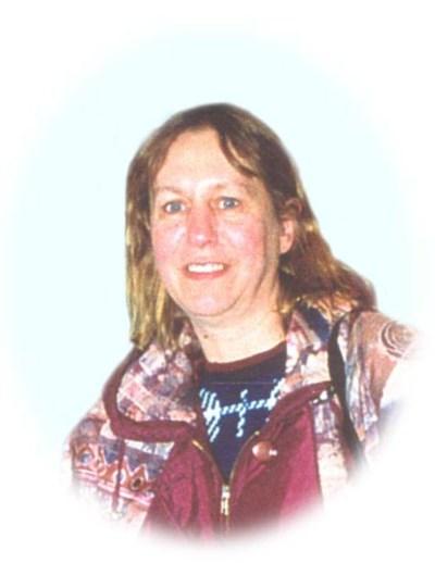 Wilma (Heerema) Roberts