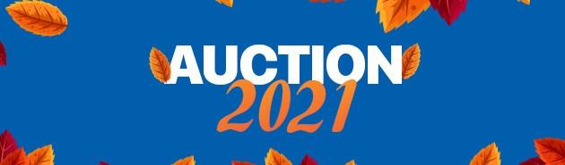 tbnewswatch-Auction-2021-Header