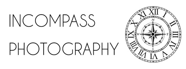 Incompass Photography