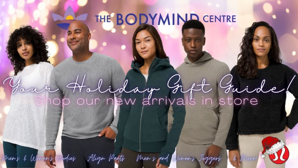 Copy of Your Holiday Gift Guide! (1)