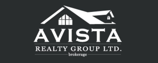 Avista Realty Group Ltd
