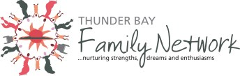 Thunder Bay Family Network